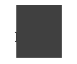 BAHA MAR COVID-19 Test Request Form